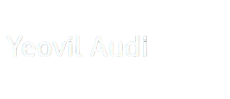 Yeovil Audi - Used cars in Yeovil